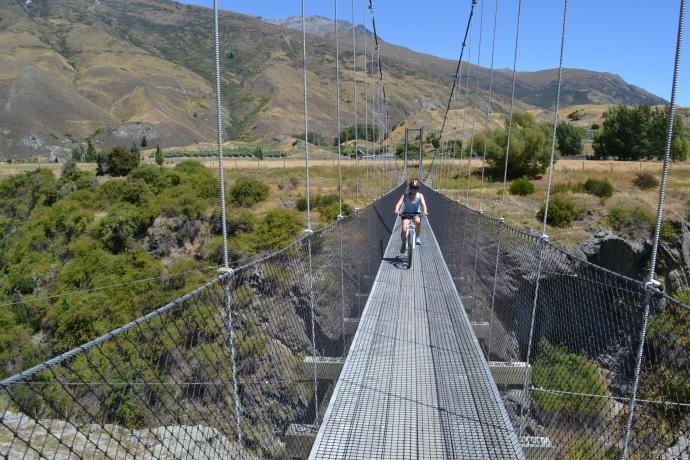 NZ_999